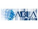 ABLA Import