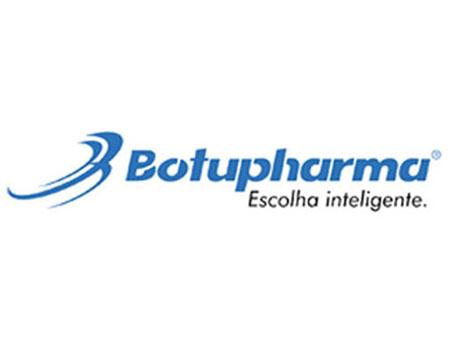 Botupharma