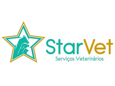 StarVet